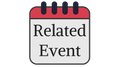 Related Event Icon