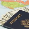 Travel Stipend