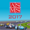 ASMS Program News Feed