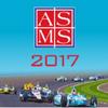 ASMS Program News Feed