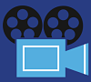 videos_opt