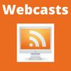 WebcastsOrange